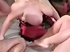 Hot orgy, Hot busty, Orgy hot, Orgy busty, Busty hot, Busty whores