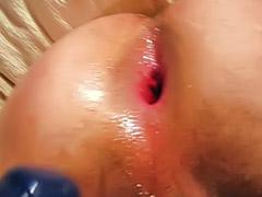 Big ass amateur, Amateur anal gay, Gay dildo, Anal dildo, Dildo anal, Big dildo