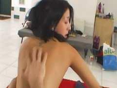 Lapdancer, Cut tri, Amateur lapdance, Amateur tease, Lapdance, Pov asian