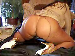 Webcam, Webcams, Webcame, Vanessa, Rios, Vanessa vıdel