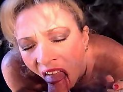 Smoking boobs, Smoking bjs, Mature boob, Matur hairy, Hairy big, Blowjob smoking