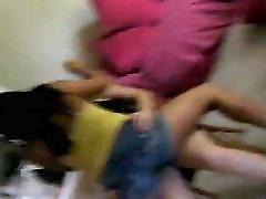 Lapdanc e, Lapdancers, Lapdance lesbian, Lapdance, Lesbian lapdance, Lapdancer