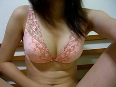Korean, Korean girl, Girl korean, 한국korean, 미남korean, Korean girl 1