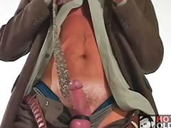 Mature masturbation, Gay mature, Mature masturbating, Solo matur, Masturbing-mature, Masturbating mature