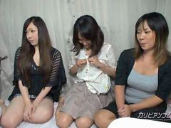 Japan, Group, Japan mature, Japan sex, Car, Mature