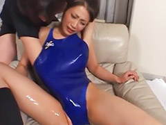 Japanese mature, Japanese, Asian japanese masturbation, Mature masturbation, Mad vagina, Asian mature