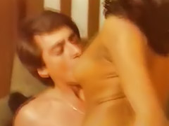 Vintage, Vintage hairy babes, Hairy brunette, Asian vintage, Asia porn, Hairy vagina