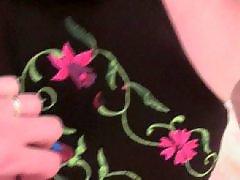 ´furry, Vikky, Vikki, Milf fingers, Milf fingering, Milf finger