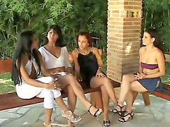 Brazilian, Brazilians, Brazilian l, `brazilian, Brazil, Girl