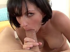 Pov facials, Pov face, Pov cum on, Pov milfs, Milfs pov, Milf housewife