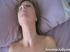 Amateur orgasms, Amateur wife, Amateur orgasm, Wife amateur, Wife orgasms, Wife orgasme