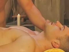 Massage anal, Massage gay, Assa anal, Masturbating for, Masturbate for, Massage masturb