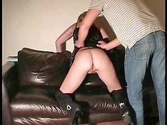 Dutch, Amateur spanked, Housewive, Dutch amateur, Amateur spank, Amateur spanking