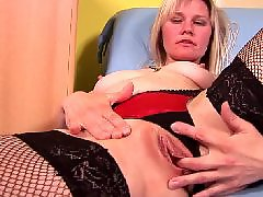 Reaching, Milf housewife, Milf fingers, Milf fingering, Milf finger, Masturbation climax