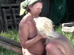 Mature cunt, Lesbian five, Lesbian cunt, Five lesbians, Five v, Eachother