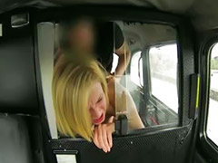 Anna, Car blowjob, Sex car, Fts, Blowjobs car, Blowjob car