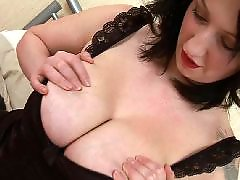 Pussy big boobs, Masturbate and fuck, Kandi, Fuck and dildo, Dildo british, Dildo boobs