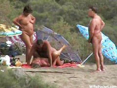 Swinger amateur, Beach amateur, Amateur swingers, The swinger, Swingers amateurs, Swingers amateur