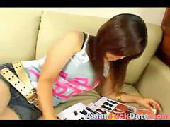 Chinese, Chinese amateur, Amateur chinese, Couple amateur, Chinese couples, Amateur couple