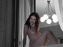 X master, Tits hd, Tits flashing, The hd, Nude flashing, Masterating