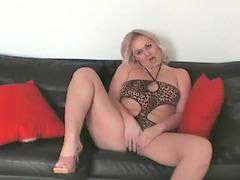 Pussy dirty, Pussy dildo, Sensuous, Her dildo, Dirty pussy, Dildoing pussy