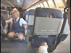 Upskirt, Upskirts, Light, Ups skirt, Flight attendance, Kirt