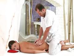 Ass cream pie, Vaginal cream, Sex massag, Sex massag, Massager sex, Massag sex