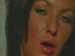 Masturbation lesbians, Fantasy lesbian, Fantasis, Lesbian masturbation fantasy, Fantasy lesbians, Lesbian fantasy