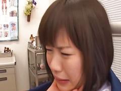 Japanese, Japanese lesbian, Anri, Japanese naughty, Anri nonaka, Asian lesbian