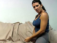 Pov to, Masturbation instruct, Instruction masturbations, I want fuck, Ass pov, Ass fuck pov