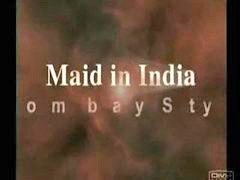 Indian, Maid, Indian maid, Indian maids, Maid indian, Indians maid