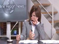 아파, 일본뉴스, 일본ㄴ, D일본, 일본ㄱ, 뉴스ㄱ