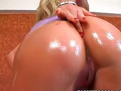 Stacy silver, Wet anal, Stacie, Stacy, Staci, Wetting sex