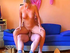 Blond milf, Hot blonde milf, Riding milf, Rides hot, Ride hot, Ride hard