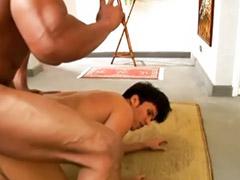 Latinas calientes, Masturba, Areb, Parejas gay, Parejas anal, Musculosos gays