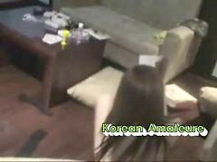 Korean, Amateur, Amateur korean, 한국korean, 미남korean, Korean amateurs