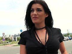 Lana s, Lana gül, Lana fever, Hardcore busty, Fucking with big tits, Busty hardcore