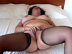 Wetting bed, Wet amateurs, Wet amateur, Wet mom, Wet milf, Wet mature