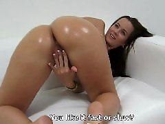 Super big, Masturbation couch, Hot boobs, Hot boob, Big boobs hot, Big boobs babes