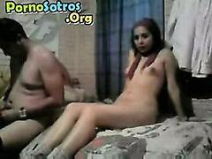 Asia porn, Eric, Org一起, Www.porn, Org, Www