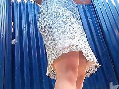 Voyeure culotte, Voyeur, amateur, Panty les, Jeune fille voyeuse, In voyeur, Amateur en culotte