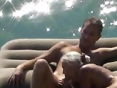 Voyeur blond, Spycam voyeur, On caught, Blonde caught, Amateur caught, Caught blonde