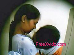 Tamil sexs