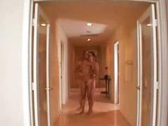 Hotel sex, Pornstars anal, Love porn, Love anal, Marie luv, Loving anal
