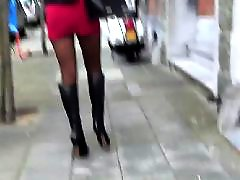 Upskirts teens, Upskirt street, Upskirt stocking, Teens in public, Teen public nudity, Teen in pantyhose
