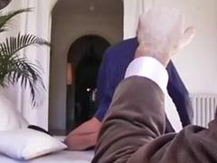 Brunette whore, 69 anal, U dress, Whores blowjob, Whore blowjob, Whore anal