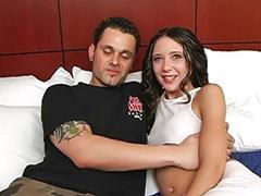 刺青, 陰道刺青, 阴道射, 阴道内射, 舔做爱, 舔白带