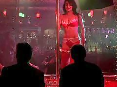 The hd, Scene hot, Sarah shahi, Hd babe, Hot scenes, Hot sarah