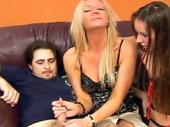 Teen jerking off, Teen boyfriend, Pornstars milf, Pornstar milfs, Milf pornstars, Milf jerks off