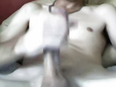 Webcam branle solo, Webcam masturbe solo, Rasage solo, Webcam masturbe, Branler